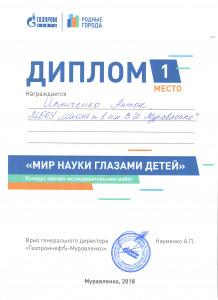 Антон_газпром_2018
