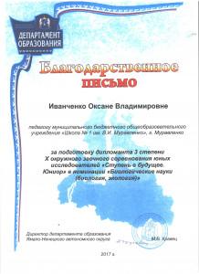 Иванченко 1