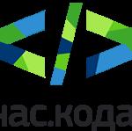 logo_hoc