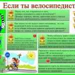 pamjatka_velosipedist