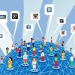 социальные-сети