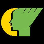 Cerm_logo_2018